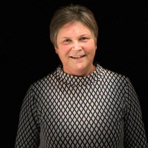 Tineke Schermerhorn